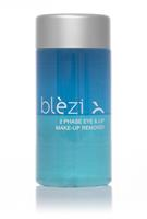 blezicosmetics 2 Phase Eye&Lip Make-up Remover
