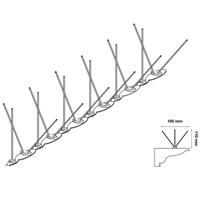 Duivenpinnen U2 1 Meter - Duivenpinnen - Ronada