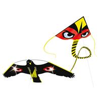 Vlieger Om Vogels Te Verjagen - Vogelverjagers - Ronada
