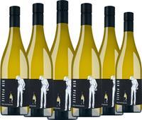 Karl Pfaffmann 6er Aktion  'Der Pfaffe' 2019 - Weinpakete, Deutschland, Trocken, 4.5000 L