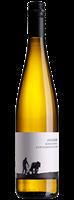 Weingut Alexander Pflüger 2018 Pflüger Riesling BIO Biowein trocken, Pfalz