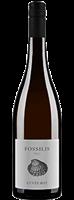 Ökonomierat Janson 2019  Fossilis Rotwein Cuvée Biowein trocken, Pfalz