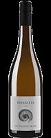 Ökonomierat Janson 2020  Fossilis Sauvignon Blanc Biowein trocken, Pfalz