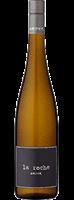 Weingut Bäder 2017 Bäder Riesling La Roche Biowein trocken, Rheinhessen