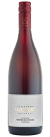 Weingut Zehnthof Luckert 2017  Sulzfelder Spätburgunder Biowein trocken, Franken