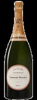 Champagnerhaus Laurent Perrier Laurent Perrier La Cuvée Champagner Champagne AOP