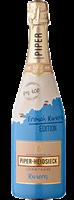 Champagner von Piper-Heidsieck Piper-Heidsieck Riviera Champagner Champagne AOC, Demi Sec