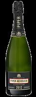 Champagner von Piper-Heidsieck 2012 Piper-Heidsieck Vintage Brut Champagner Champagne AOP