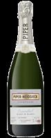 Champagner von Piper-Heidsieck Piper-Heidsieck Essentiel Blanc de Blancs Champagne AOP