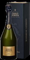 Charles Heidsieck 2012  Brut Vintage Champagne - in Geschenkverpackung