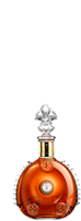 Louis XIII 0,05 Literflasche Grande Champagne Cognac