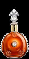 Louis XIII in der Magnumflasche Grande Champagne Cognac - 1,5 Literflasche