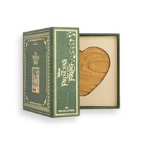 I Heart Revolution x Disney Storybook Heart Highlighter Tiana