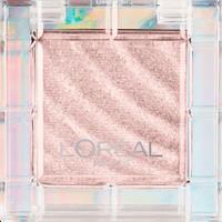 L'Oréal Paris Color queen oilshadow 20 queen beige oogschaduw 1 stuk
