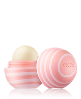 Eos Lip Balm - Visibly Soft Coconut Milk 7 gr