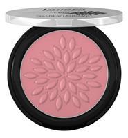 Lavera Rouge Poeder/powder Plum Blossom 02 (5g)