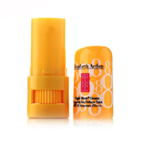 elizabetharden Elizabeth Arden - Eight Hour Sun Defense Stick SPF50