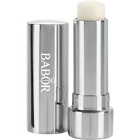 babor ESSENTIAL CARE Lip Repair Balm
