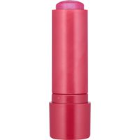 Essence Fruit Kiss Caring Lip Balm 02 Cherry Love
