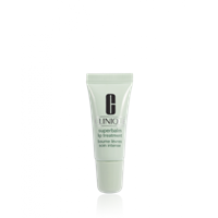 Clinique Superbalm Lip Treatment 7 ml
