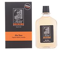 Floïd Aftershave Nero