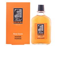 Floïd Aftershave Vigoroso 150ml