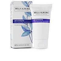 Bella Aurora Reiniging Scrub 75ml