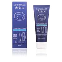 Avène Men After-shave