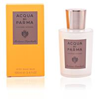 Acqua di Parma  Aftershave Balsem - Colonia Intensa  - 100ml