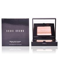 Bobbi Brown Shimmerbrick Compact Highlighter - Pink Quartz