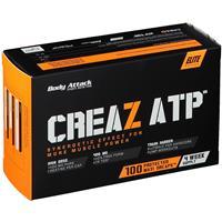 Body Attack Creaz ATP (100 capsules)