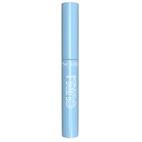 INGRID Cosmetics Sauté Collection Curl Boost Mascara