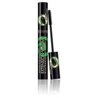 Eveline Cosmetics Extension Volume Mascara Extreme Lengte en Krul Zwart.