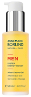 Borlind Men Aftershave Gel
