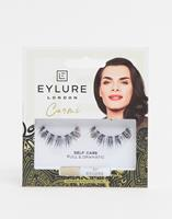 eylure x Carmi Lashes - Self Care-Zwart