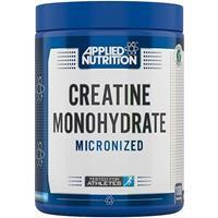 Applied Nutrition Creatine Monohydrate 250gr