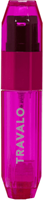 Ice Hot Pink - Navulbare Parfum Verstuiver 5 ml