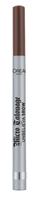 l'oréal Unbelieva Brow Micro Tatouage - 108 Dark Brunette