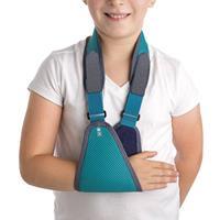 Arm sling voor kinderen