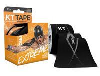 KT Tape Pro Extreme Strips Zwart