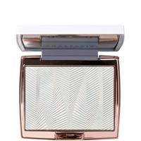 Anastasia Spring 2021  - Spring 2021 Highlighter - Iced Out