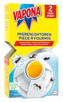 Vapona Anti mieren vulcano 28 gram