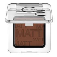 Catrice Art Couleurs Eyeshadow 340 Cold Brew Coffee