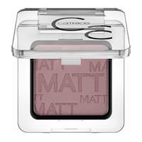 Catrice Art Couleurs Eyeshadow 320 Mellow Mauve