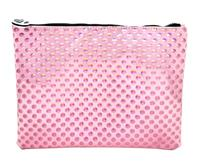 W7 Make-Up/Toilettas - Bubble Bag Large