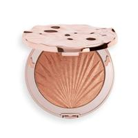 Makeup Revolution Glow Splendour Highlighter Lit From Within