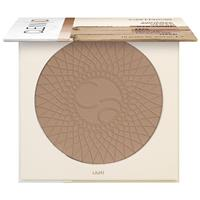 Catrice Clean ID Mineral Bronzer 010