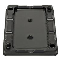 Catchmaster Mouse Glue Trays