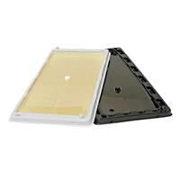 Catchmaster Mouse Rat Glue Trays