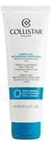 Collistar Deep cleansing gel-cream hydrating rebalancing fac 125ml